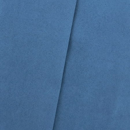nubuk navy blue.jpg