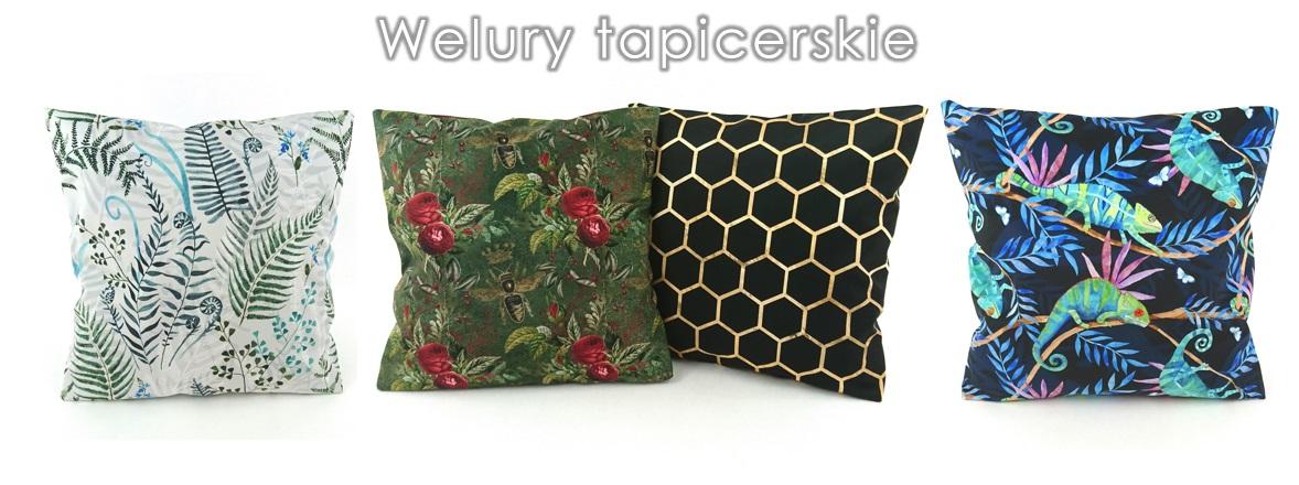 6bd1eb26 Tkaniny sklep internetowy online: tapicerskie, materiały obiciowe ...